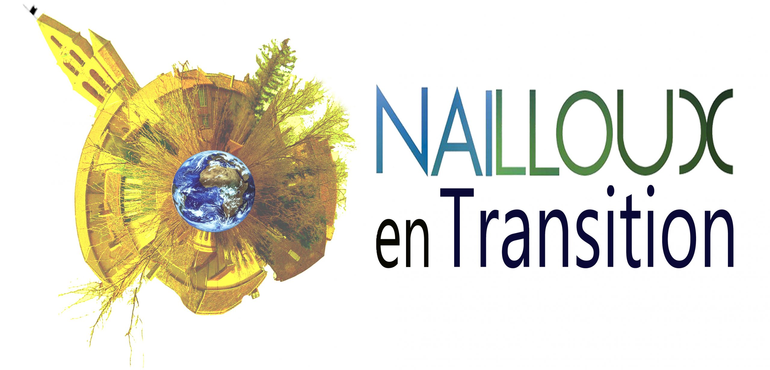 Nailloux en Transition